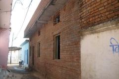 Constructing a new school|De bouw van een nieuwe school