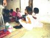 Discipline is regel op Indiase scholen