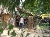 Wellicht dan de kinderen uit dit dorp op 6 km afstand in de toekomst ook naar school kunnen